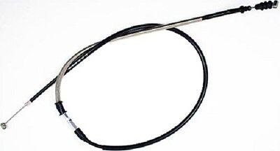 Motion Pro Clutch Cable Fits Yamaha YFZ450 Quad 2004-2009