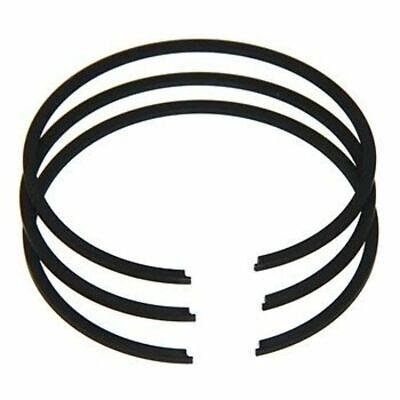 NIB Mercury Inline 20-40-45-50-60 HP Ring Kit Piston Std