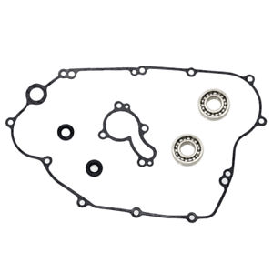 Water Pump Repair Kits~2013 Kawasaki KX450F Sports Parts