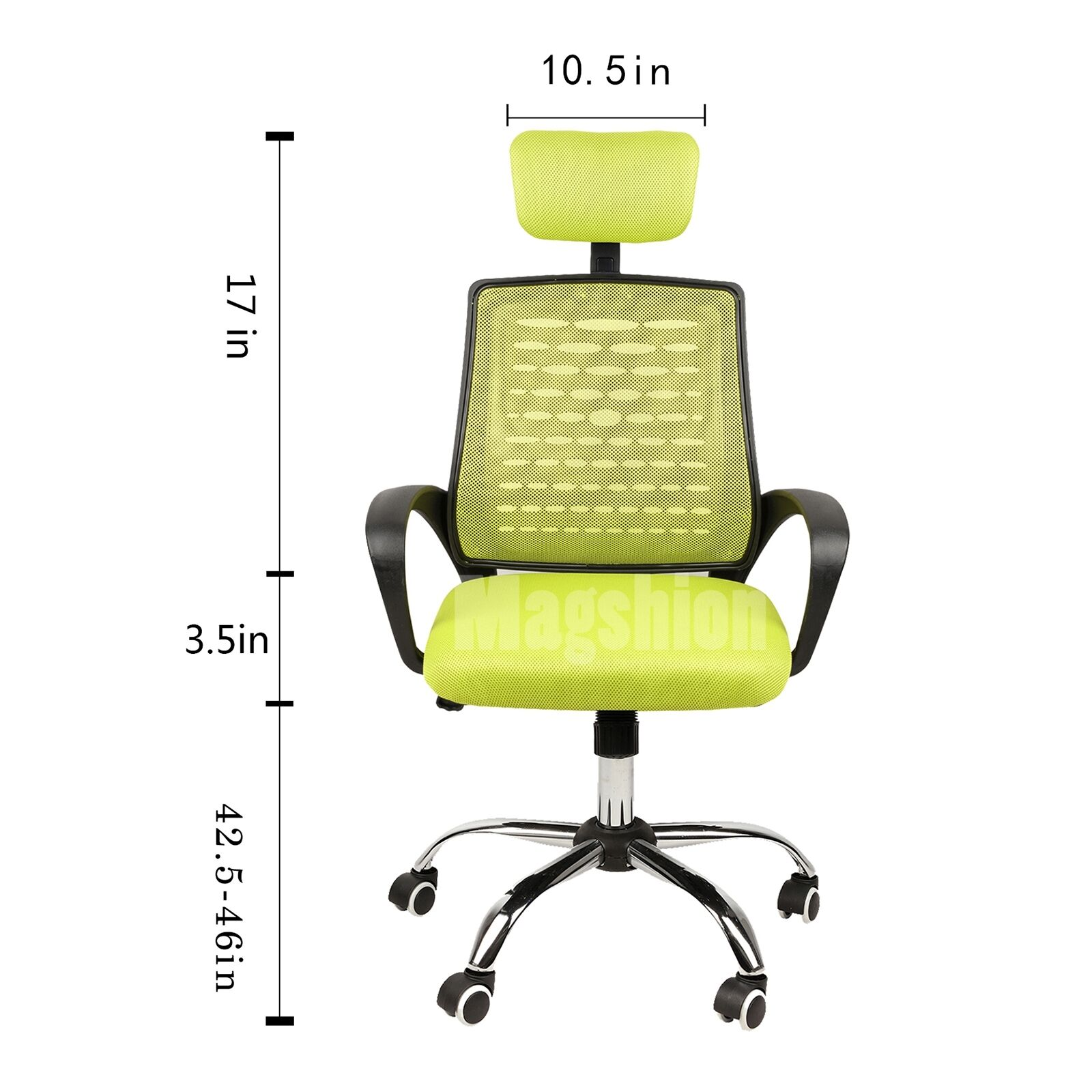 modern drafting chair twin high chairs home computer office desk commercial task
