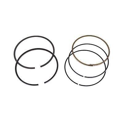 Honda TRX350 FE/FM/TE/TM 00-06 Piston Rings +.75mm Bore 18