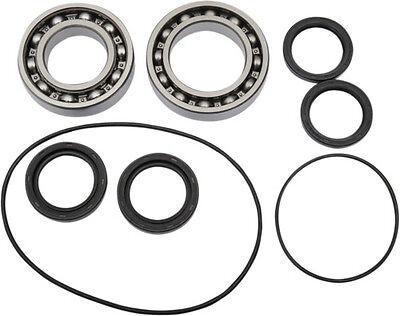 Pivot Works Rear Wheel Bearing Kit for Kawasaki KVF360