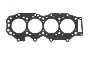 New Cylinder Head Gasket For Mazda BT50 Pick Up 2.5TD