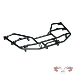 1436-126 *PRICE DROP* Genuine Arctic Cat Parts Speed Rack