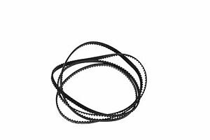 EXI Drive Belt for 450 RC Helicopter Align Trex T-Rex 450