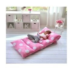 Chair For Teenage Bedroom Fishing With Rod Holder Floor Cushion Kids Cover Little Girls Furniture Tv Image Is Loading