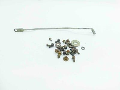 Arctic Cat 250 High Low Shifter Shift Lever Linkage Range