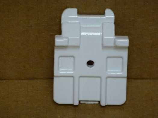 s l1600 - Appliance Repair Parts NEW Washing Machine or Dryer Hinge for Maytag, part DTWP22004095