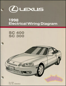 vauxhall astra j towbar wiring diagram 5 pin trailer plug south africa lexus sc400 diagrams shop manual sc300 electrical 1998image is loading