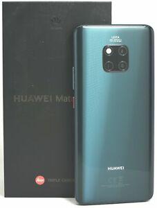 "USED - Huawei Mate 20 Pro LYA-L29 128GB (FACTORY UNLOCKED) 6.39"" 6GB RAM"