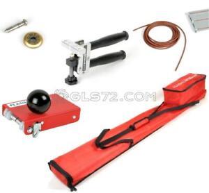 details zu spare parts for tile cutter manual cutting montolit flash line evo