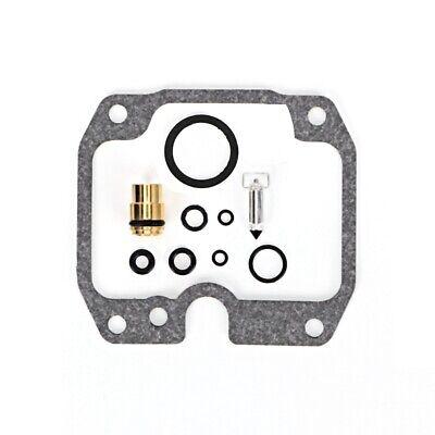 Carburetor Rebuild Carb Repair Kit For Yamaha TTR125