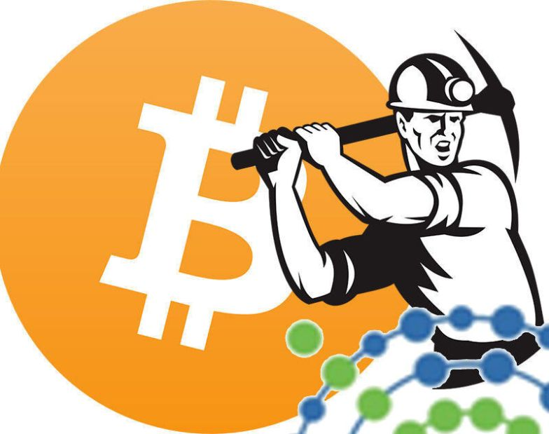 S l1600 8 hours 7 TH s 7000 GH s bitcoin mining contract