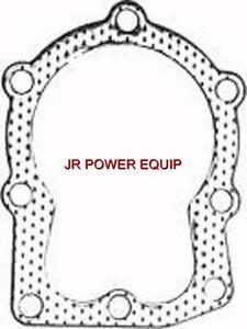 Tecumseh Head Gasket Replaces 36443A, 33554A, 33015A