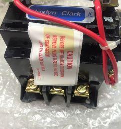 josalyn clark hp25u03size2 wiring diagram online wiring diagram josalyn clark hp25u03size2 wiring diagram 3 7 kenmo [ 1200 x 1600 Pixel ]