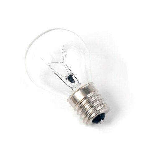 8206443 whirlpool microwave bulb light non oem 8206443 26qbp0544 microwave parts accessories home garden