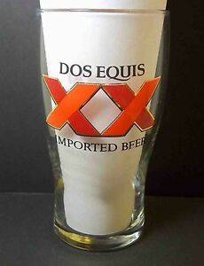 details about dos equis