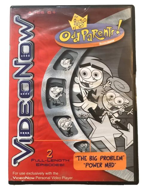 Fairly Oddparents Hex Games Full Episode : fairly, oddparents, games, episode, Video, Fairly, Parents, Length, Episodes