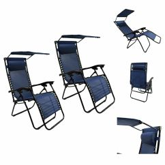 Folding Chaise Lounge Chair Outdoor Lazy Boy Lift Chairs Medicare 2pc Patio Yard Zero Gravity