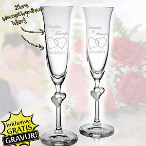 Geschenk Fr Hochzeit Great Geld In With Geschenk Fr