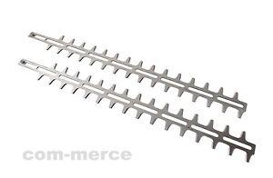 Heckenscheren Messersatz 500mm Stihl Elektro Heckenschere