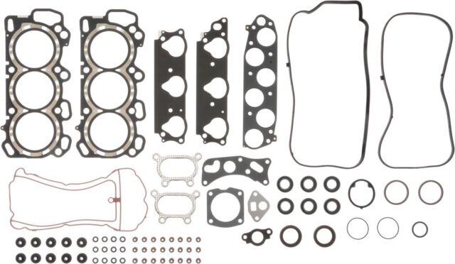Engine Cylinder Head Gasket Set-Eng Code: J35A7 fits 2005