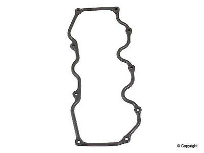 Stone Engine Valve Cover Gasket fits 1984-2004 Nissan