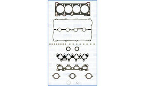 Cylinder Head Gasket Set MAZDA MX-5 16V 1.6 110 B6 (6/1998