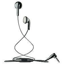 ORIGINAL SONY MH410C Handsfree,Headset for Sony Xperia Z3