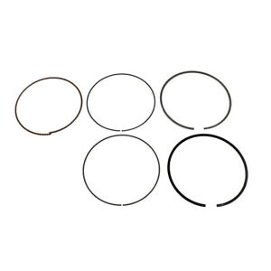 Polaris 3089444 SET PISTON RING STANDARD Predator 500 200