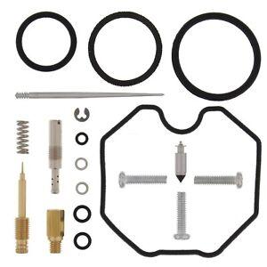 Honda ATC200X, 1983-1985, Carb / Carburetor Repair Kit