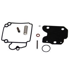 NIB Mercury 25-30-40 HP 4 Stroke Carburetor Repair Kit w