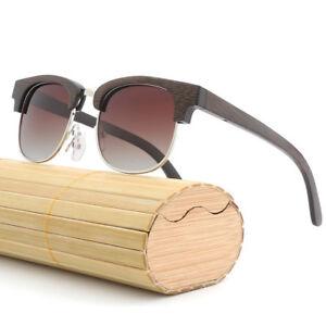 Wooden Goblets Ebay