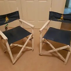 Folding Chair Australia Fuzzy Saucer Chairs Other Furniture Gumtree Albany Area
