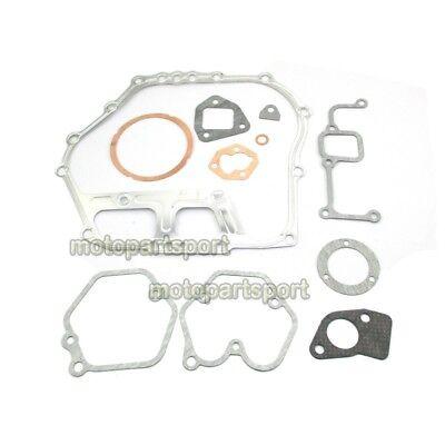 Gasket Kit for Chinese 186F 186 F Diesel Engine Yanmar