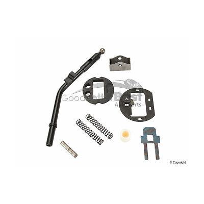 New OE Supplier Manual Transmission Short Shift Kit