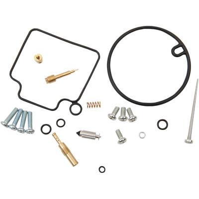 Carburetor Carb Repair Kit For 2003-2007 Honda VTX1300