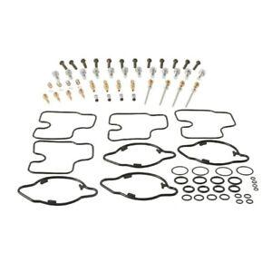 Total Power Parts Carburetor Rebuild Kit (26-10139) for