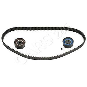 Timing Belt Kit FEBI For OPEL VAUXHALL Astra G Combo Box