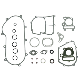 Top End Repair Kit~2014 Polaris Outlaw 50 ATV Namura