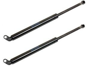 For BMW E38 740iL 750iL Set of 2 Trunk Lid Lift Supports