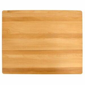 Birch Cutting Board