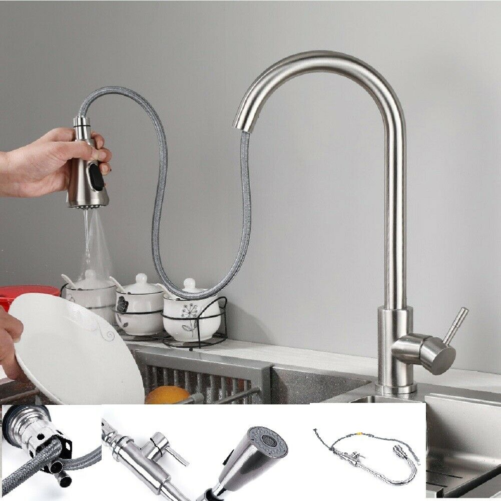 one size feliciajuan household faucet