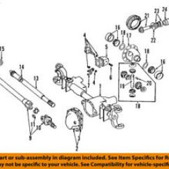 Dodge Ram Front End Diagram Mitosis Labeled Assembly Schematic 1999 1500 Parts Wiring Data Oreo 2001