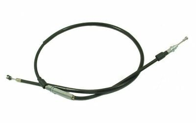 Motion Pro Clutch Cable Black +2.4