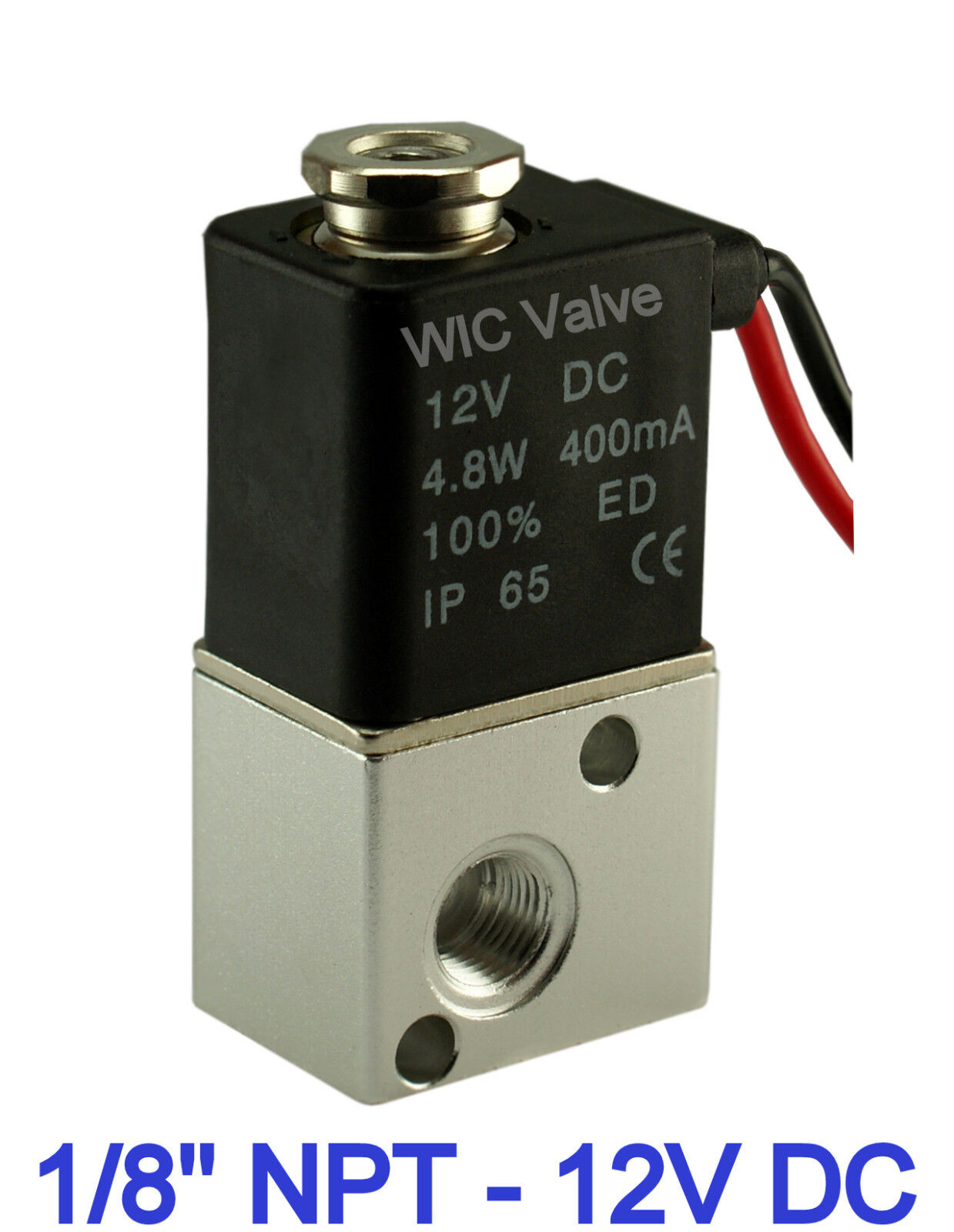 3 way electric wiring diagrams software 1 8 quot inch pneumatic air solenoid valve 12v