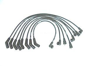 NEW Prestolite Spark Plug Wire Set 148012 Ranger Rover