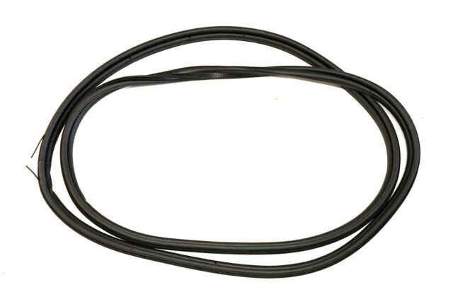 Range Rover L322 New Genuine Tailgate Weatherstrip Seal