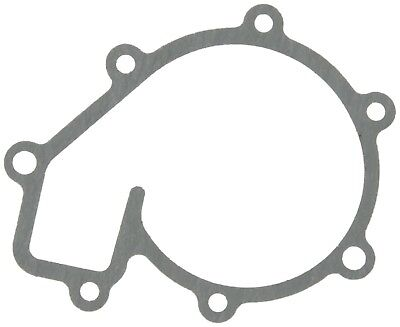 Water Pump Gasket For 1995-1999 Mercedes E300 3.0L 6 Cyl