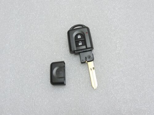Other Car Parts Vehicle Parts & Accessories LESS ENTRY